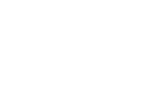 MYU Beauty